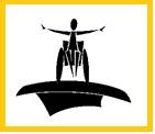 Logo-Hilfswerk