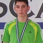 26. Jugend-Länder-Cup
