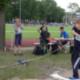 Sehr erfolgreich bei den Norddeutschen Meisterschaften