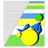 UEFZ-Logo